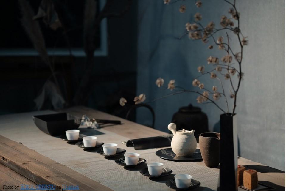泡茶步驟只需要看這篇!泡出令人回味的茶|買茶葉推薦無可挑Tea