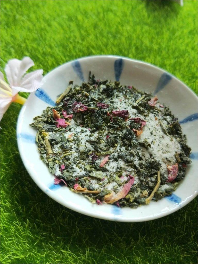 油切綠茶打敗肥胖!每日一杯輕鬆減油脂零負擔|油切綠茶|買茶最推薦- 無可挑Tea