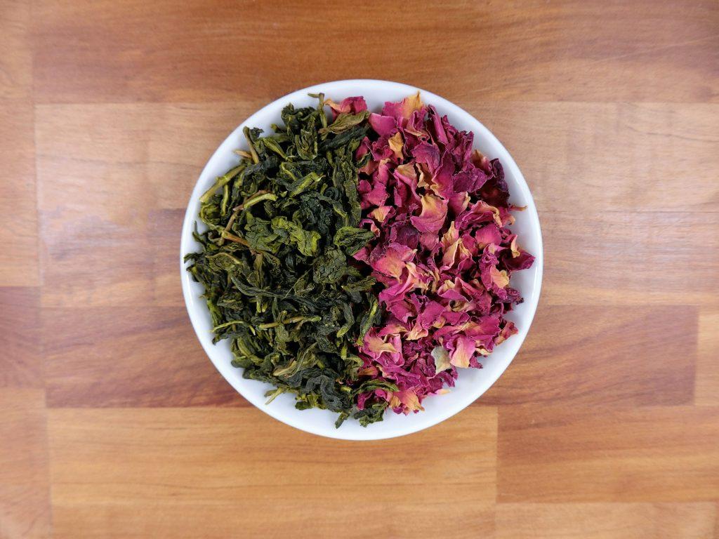 油切綠茶幫助減肥?你必須知道的油切綠茶!|買茶最推薦- 無可挑Tea