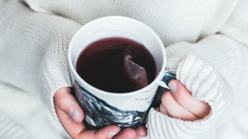 玫瑰花紅茶讓你出乎意料之外|玫瑰花紅茶好處|買茶葉最推薦「無可挑Tea」