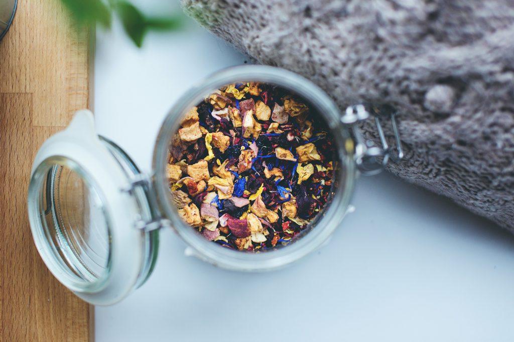 養生「黃金葉」之稱普洱茶|普洱茶功效|買茶葉最推薦「無可挑Tea」