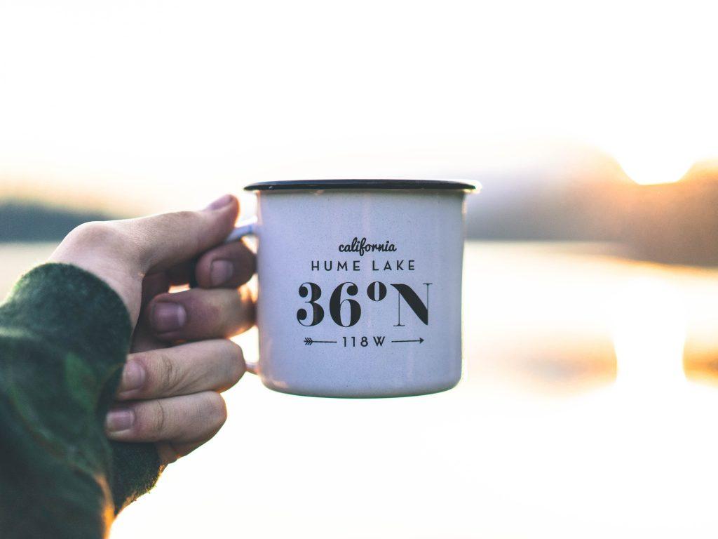 最受歡迎甘草茶介紹|甘草茶的功效|甘草茶是什麼?|買茶葉最推薦「無可挑Tea」