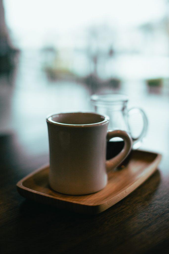 綠茶搭配新茶味黑豆綠茶 黑豆綠茶口感 買茶葉最推薦「無可挑Tea」