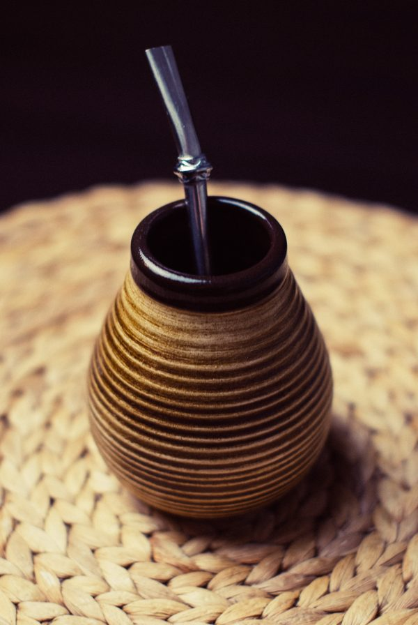 cardamom-grinder-yerba-mate-9626