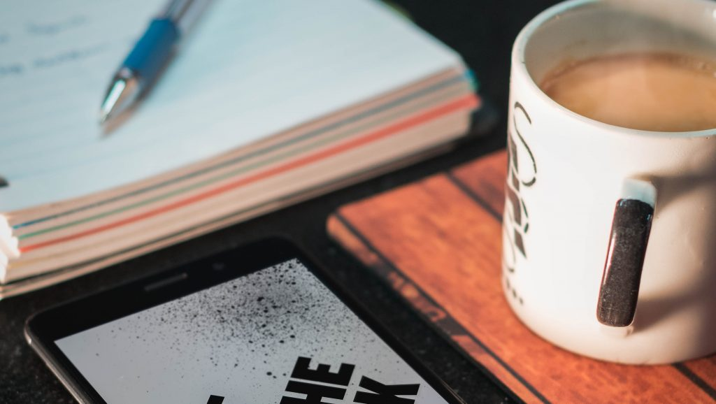 中國十大名茶之一|西湖龍井(綠茶)|買茶葉最推薦「無可挑Tea」