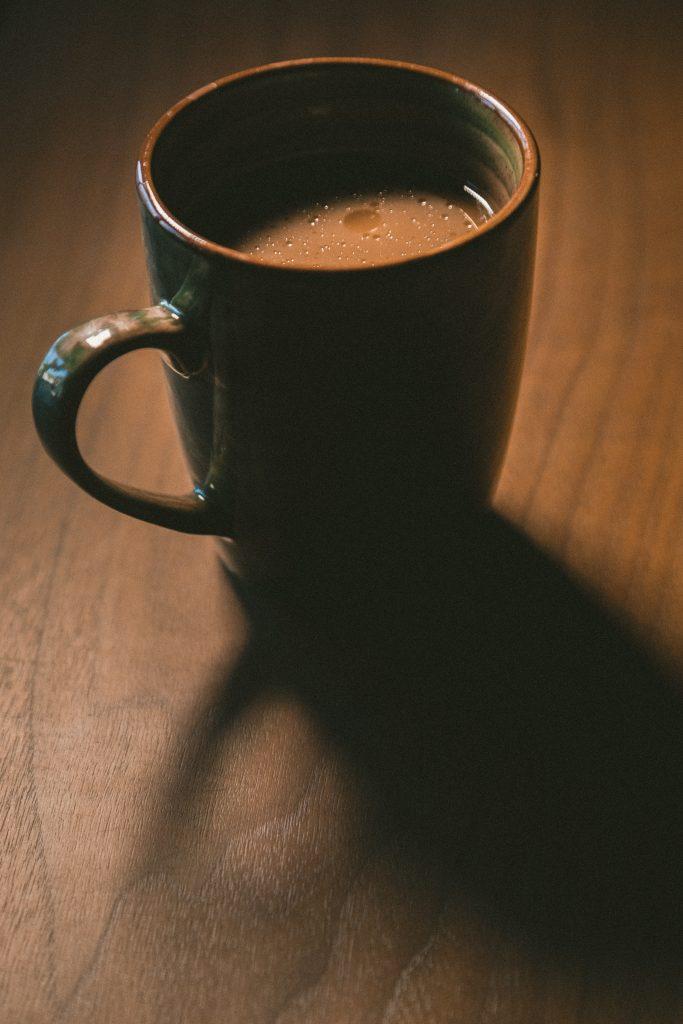 中國十大名茶之一|中國鳳凰水仙茶|買茶葉最推薦「無可挑Tea」