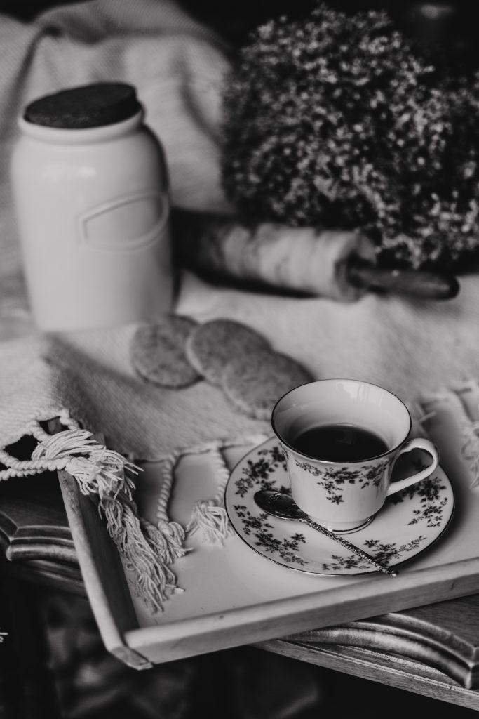 台灣十大名茶推薦東方美人茶|買茶葉最推薦「無可挑Tea」