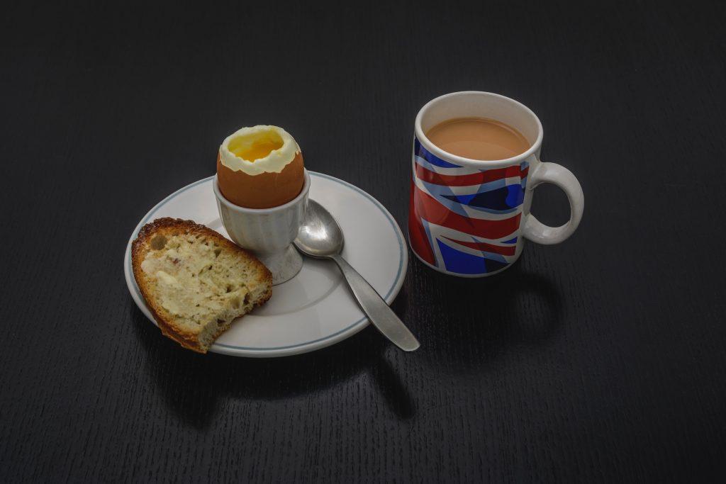 烘煎而製黃金蕎麥茶的功效與作用 蕎麥茶 買茶葉最推薦「無可挑Tea」
