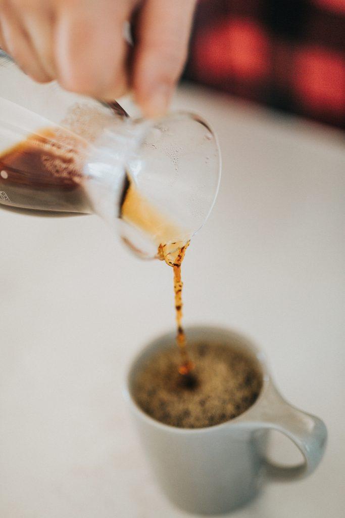 台灣十大名茶推薦|文山包種茶|買茶葉最推薦「無可挑Tea」