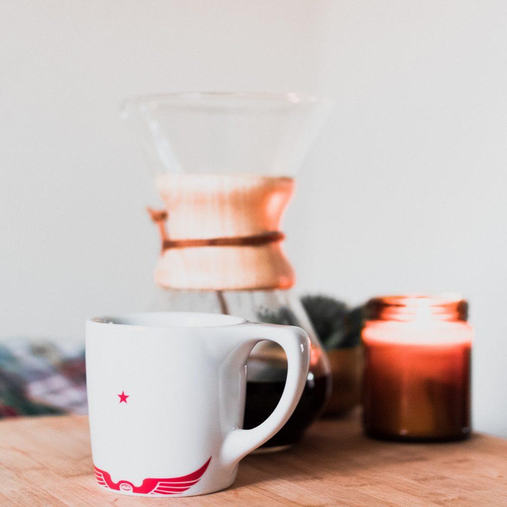 補充人體所需營養需求|婺州舉岩茶介紹|買茶葉最推薦「無可挑Tea」