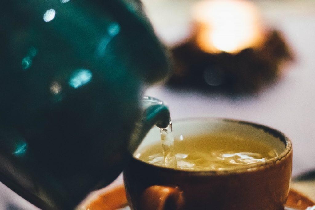 beverage blur caffeine 814264
