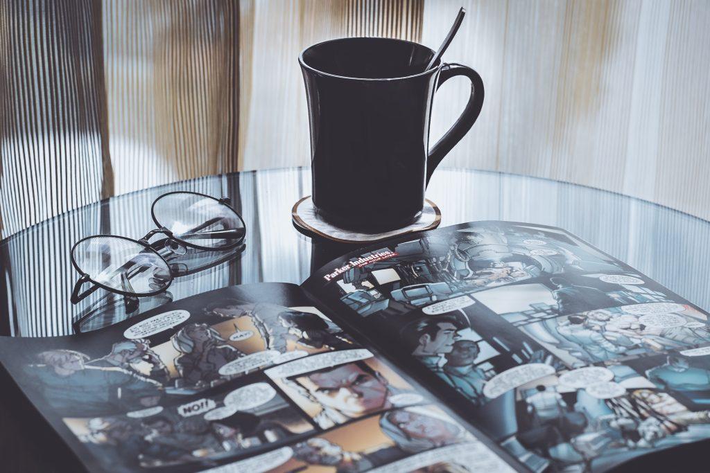 台灣十大名茶推薦|松柏長青茶介紹|買茶葉最推薦「無可挑Tea」