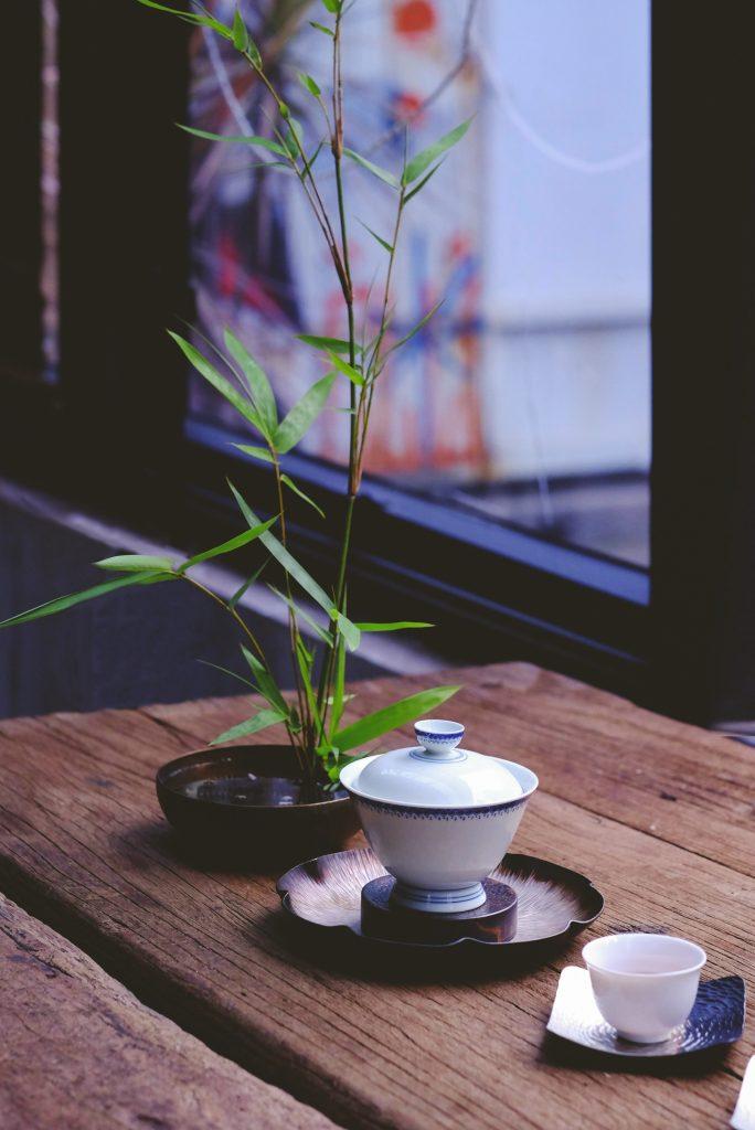 台灣十大名茶推薦|阿里山珠露茶|買茶葉最推薦「無可挑Tea」