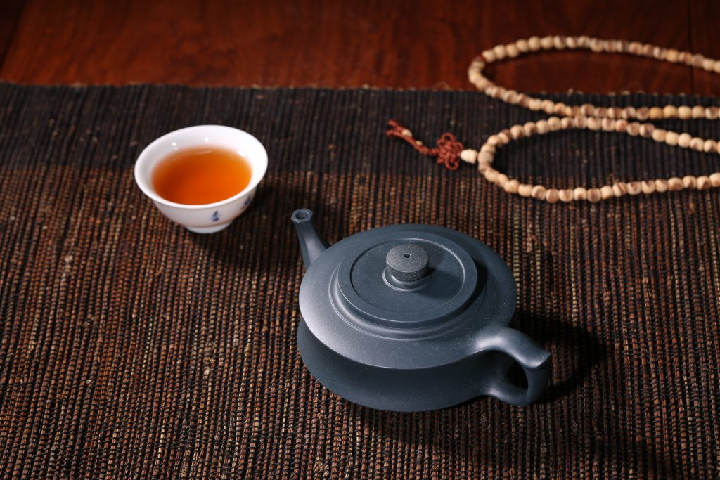 yin hui 1587751 unsplash