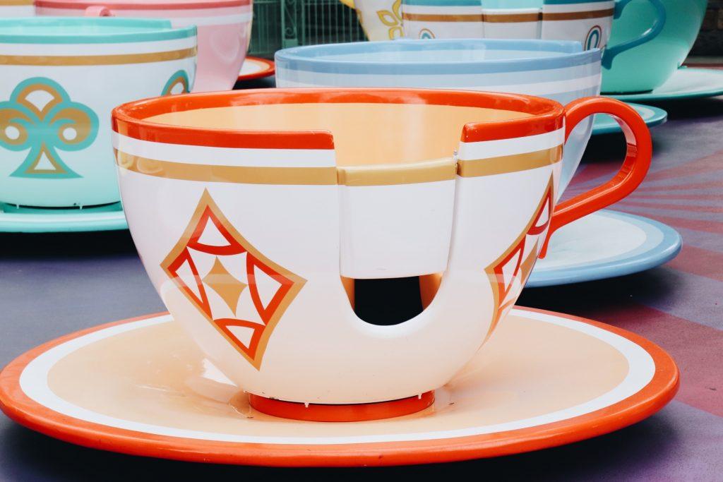 日式玄米茶推薦!讓大家一起來認識玄米茶吧!|買茶葉最推薦「無可挑Tea」