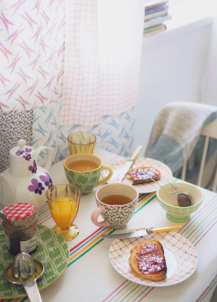 喝玫瑰花茶減肥嗎真的成功? 玫瑰花茶| 買茶葉最推薦「無可挑Tea」