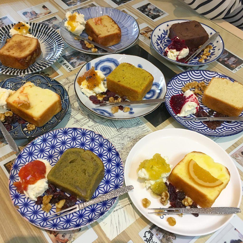 58912ed1db9e089500ec8daa30ffc082 1 熱銷茶點, 美食點心, 茶葉, 茶點心, 南台灣, 台南, 台南美食, 有名茶點心, 下午茶