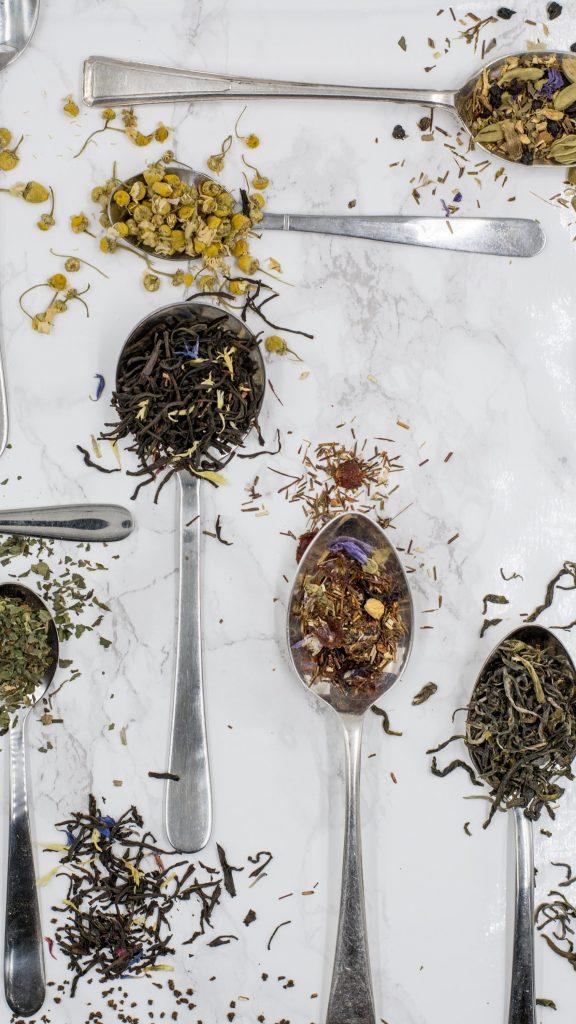 台灣十大名茶葉你不能不知道!|買茶葉最推薦「無可挑Tea」