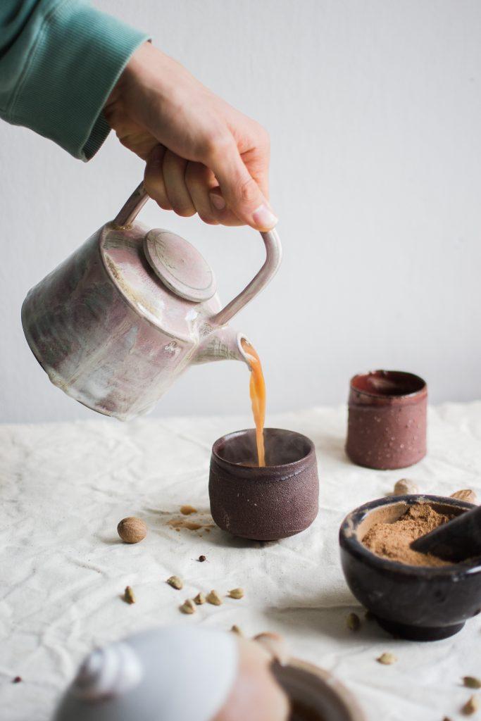 喝茶時的需要的茶具! 喝茶茶具,認識茶具  買茶葉最推薦「無可挑Tea」