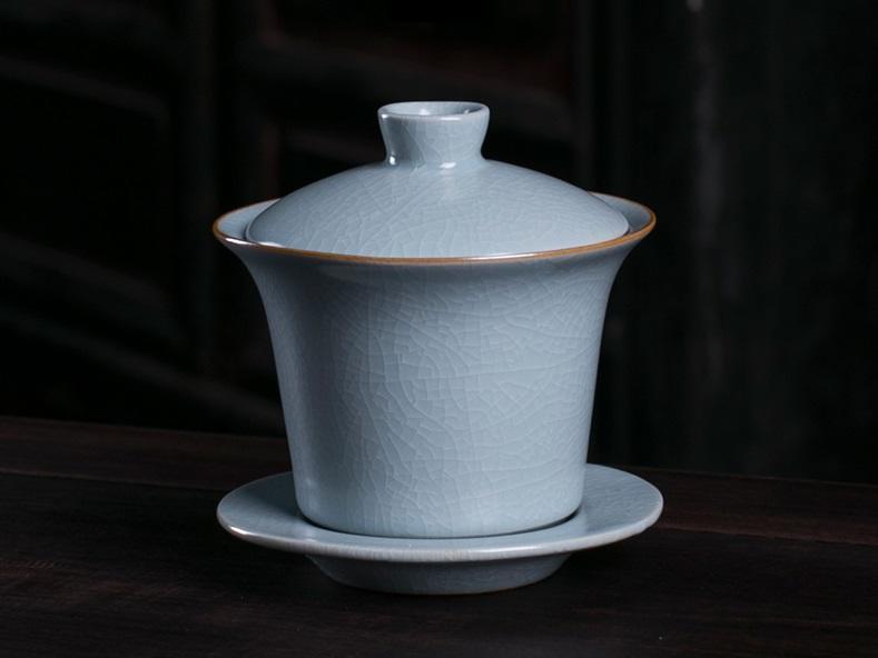 21550335963114 278 茶杯, 茶杯功能, 茶杯樣式, 茶杯使用辦法, 喝茶茶杯, 泡茶茶具