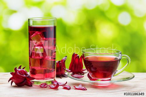 500 F 101186349 qU48B0PpAaJmNcPIfAWGhkAQtWEu2SVi 飯後喝洛神花茶, 女生養品, 女生最愛, 洛神花, 洛神花茶, 洛神花茶的好處, 洛神花茶什麼時候喝