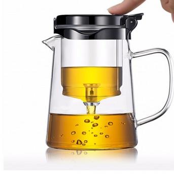 832150 w 茶杯, 茶杯功能, 茶杯樣式, 茶杯使用辦法, 喝茶茶杯, 泡茶茶具