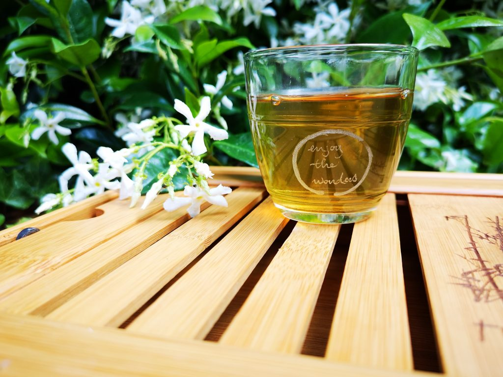 台灣有名綠茶種類介紹|綠茶品種介紹|綠茶推薦|買茶葉推薦無可挑tea