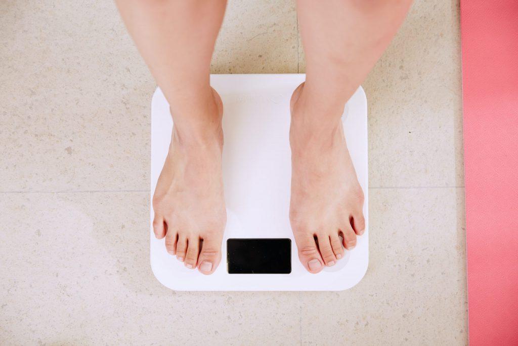 減肥喝檸檬紅茶真的有效嗎