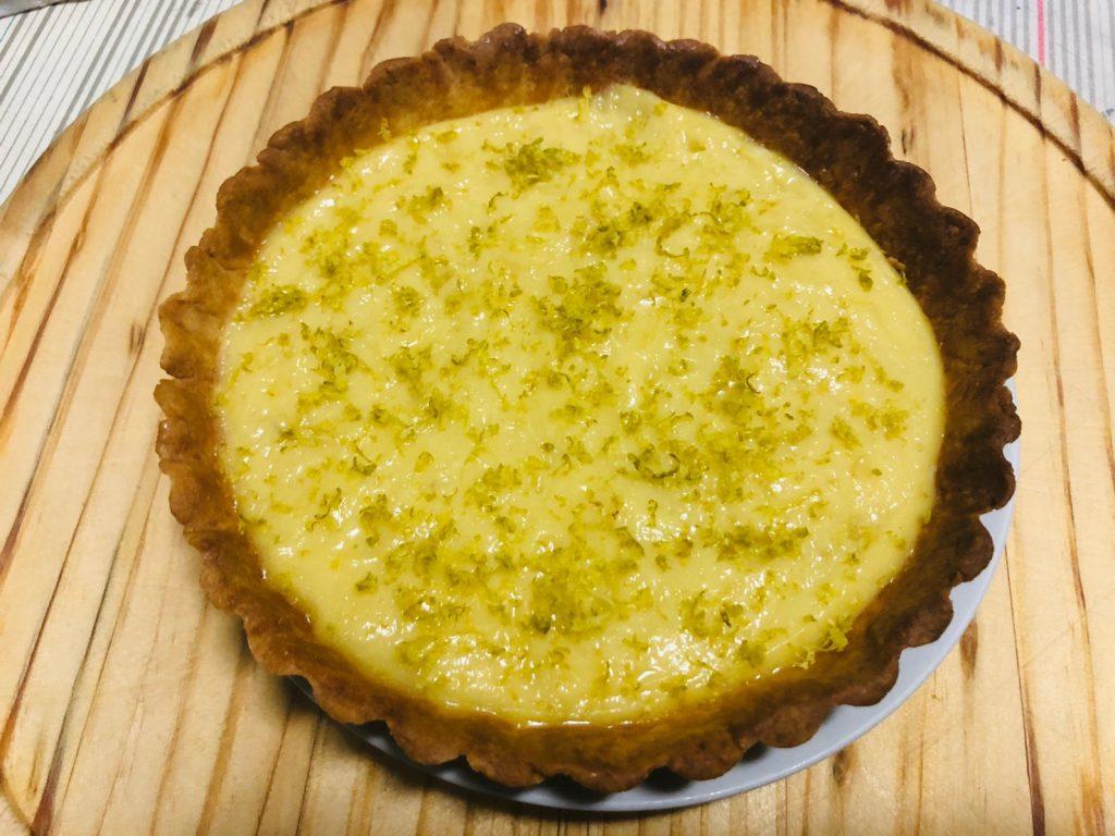 200608 0003 蜂蜜檸檬茶, 西西里咖啡, 檸檬, 檸檬茶, 檸檬茶磚, 檸檬料理, 檸檬派