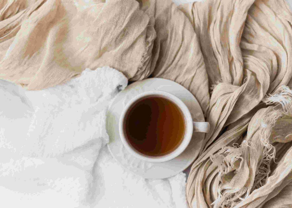 carolyn v dPkn4562j3E unsplash001 綠茶的功效, 綠茶咖啡, 減肥飲品