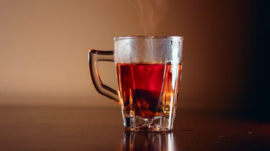 erfan amiri pVe0OltV0r4 unsplash 1 牛蒡黑豆茶功效, 茶功效, 喝茶功效