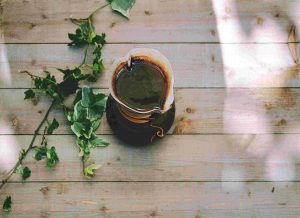 新式減肥飲品咖啡綠茶|綠茶的功效|喝茶排便順利|無可挑tea