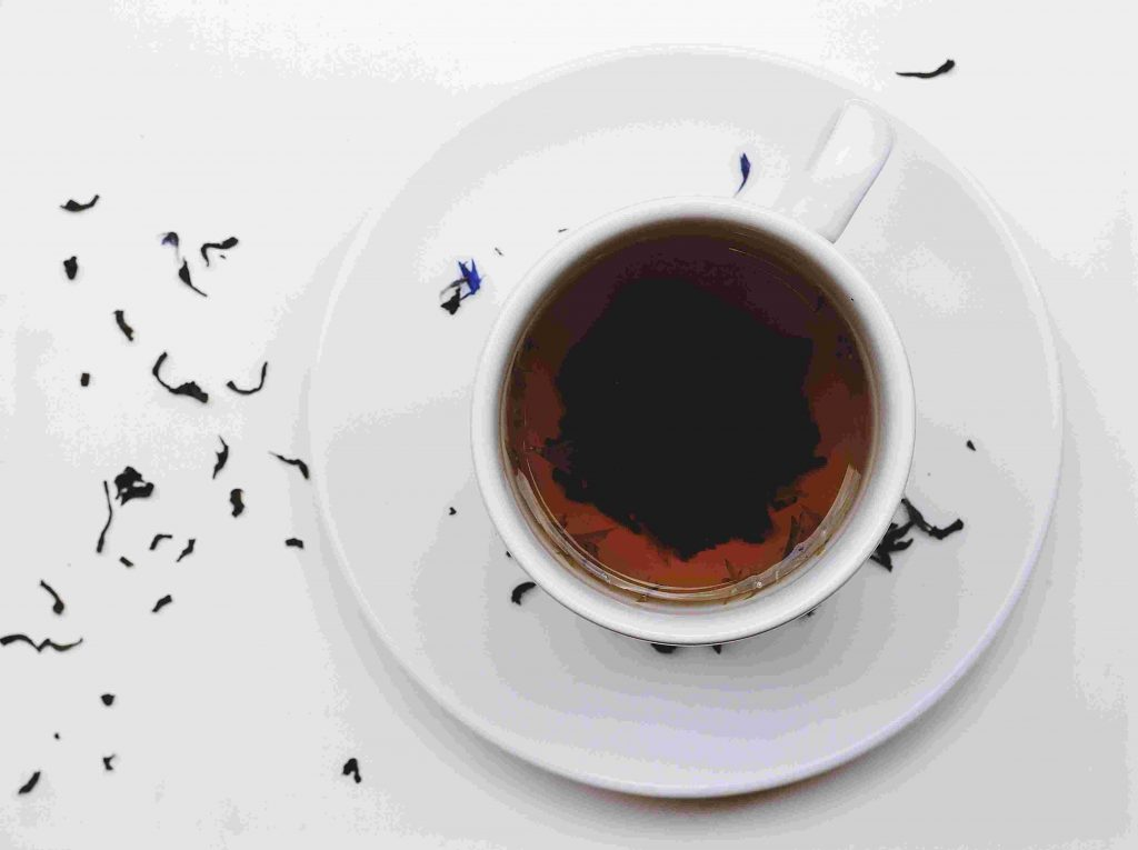 toa heftiba vP2ti9kJefE unsplash001 綠茶的功效, 綠茶咖啡, 減肥飲品